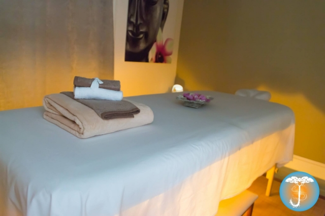 Massage Compiegne Suzanna Jovial 07