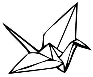 origami_grue