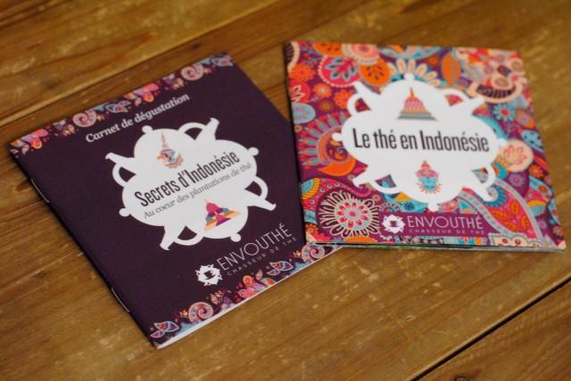 Envouthé février 2016 - Indonésie 03