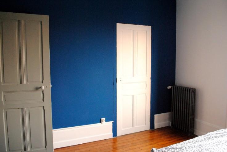 Papier peint azulejos 05