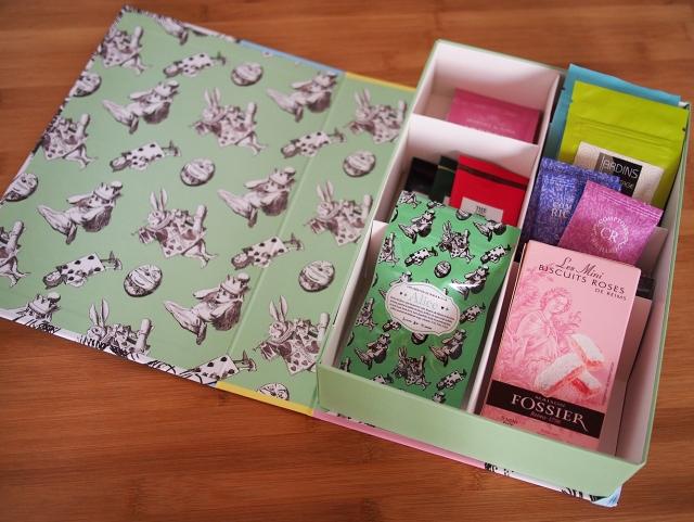 the box mars 2016 alice aux pays des merveilles 03