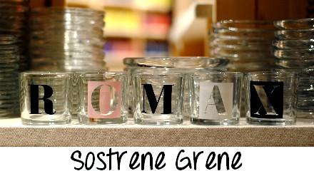 vedette_Sostrene Grene Aeroville