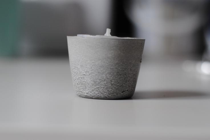 beton creatif 08