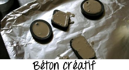 vedette_beton creatif