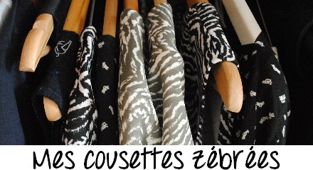 mes cousettes zebrees burda maison vistor cozy little world