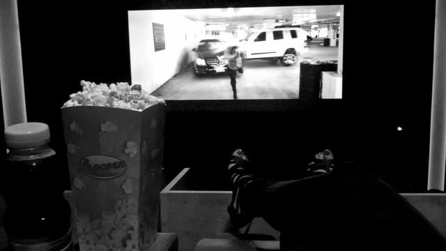 Aeroville Cinema EuropaCorp 02