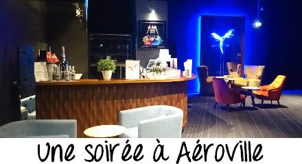 vedette_soirée aeroville