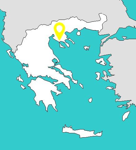carte-grece-chalcidique