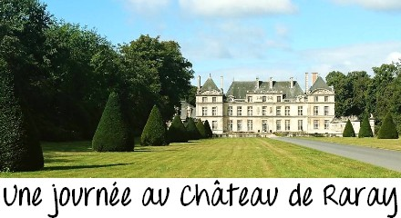 vedette_golf brunch chateau de raray