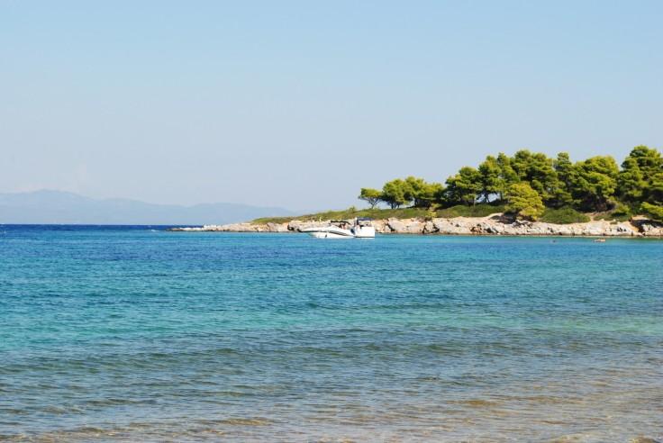 voyage-grece-chalcidique-01