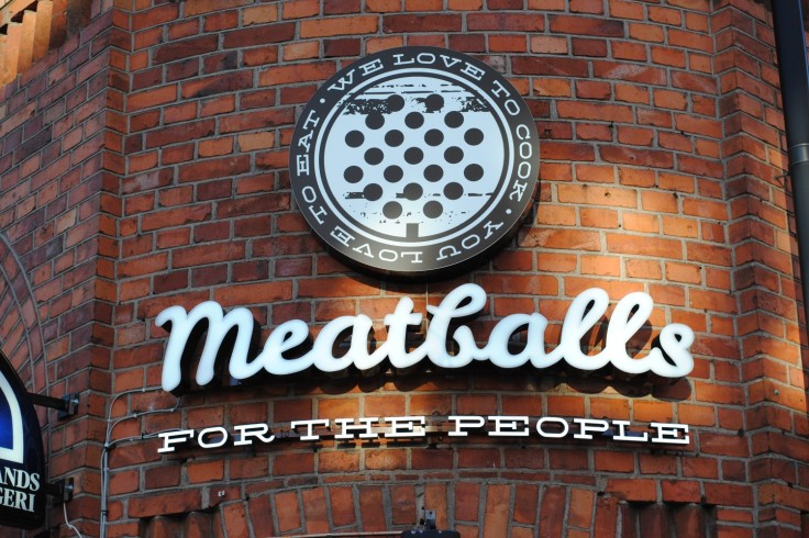 stockholm-sodermalm-meatballs-for-the-people-01