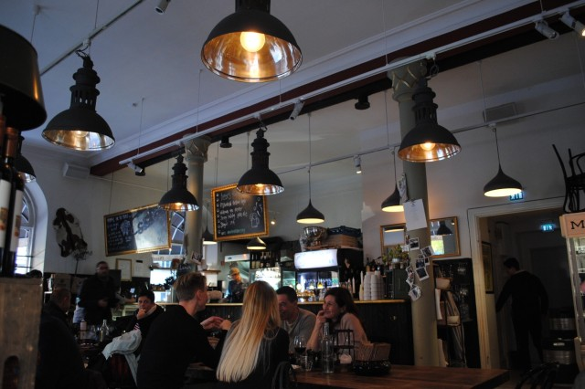 stockholm-sodermalm-meatballs-for-the-people-03