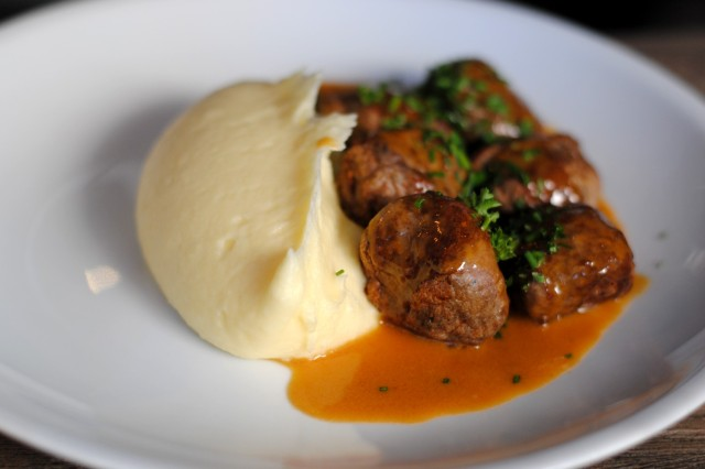 stockholm-sodermalm-meatballs-for-the-people-04