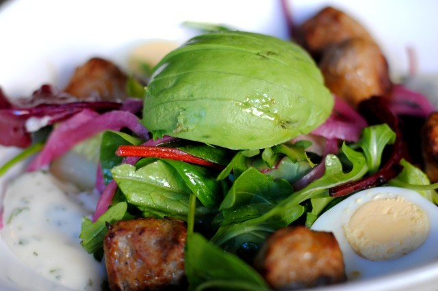 stockholm-sodermalm-meatballs-for-the-people-05