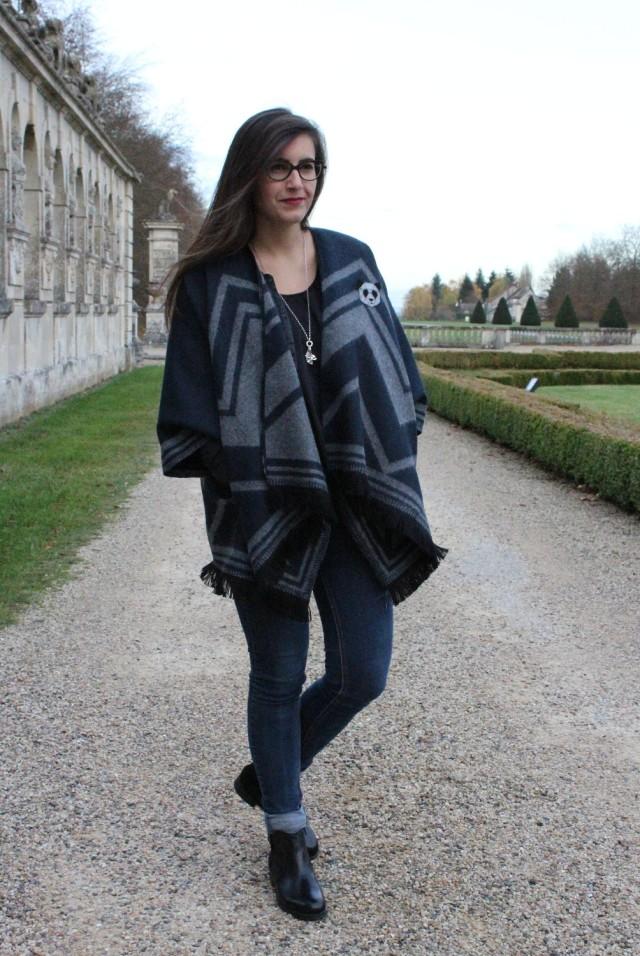 poncho-qualicoq-lallee-du-foulard-04