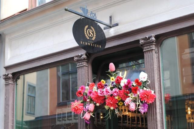 stockholm-gamla-stan-cafe-schweizer-01