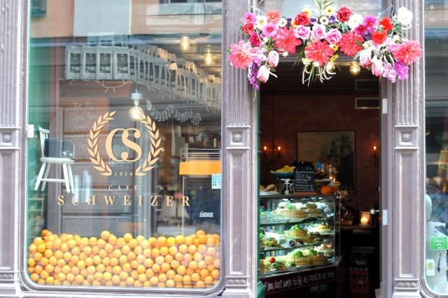 stockholm-gamla-stan-cafe-schweizer-06
