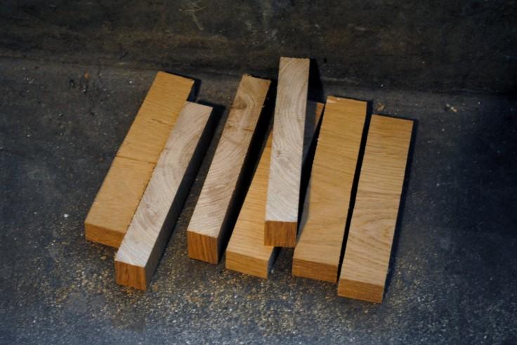 Table a langer poignee meuble sur mesure 02