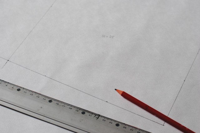 Table a langer tapisserie 01
