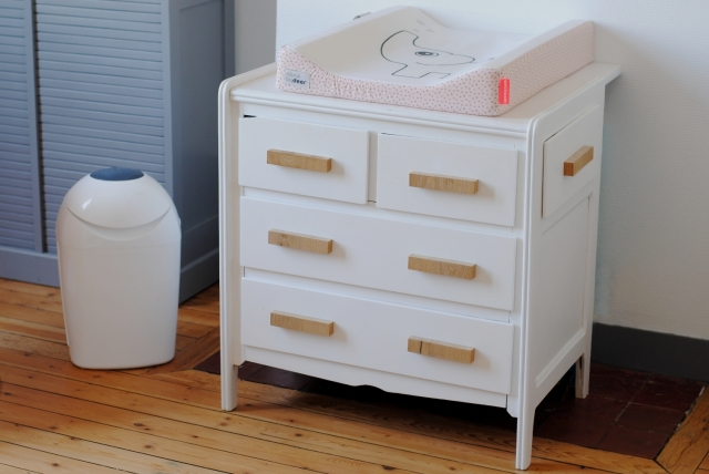 Decoration chambre bebe fille 05