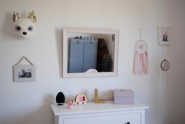 Decoration chambre bebe fille 08