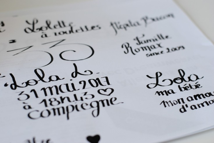 Calligraphie Aladine 02