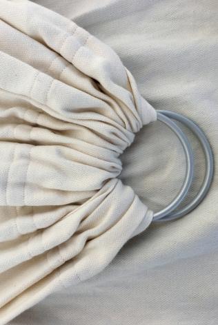 Echarpe portage colimasling colimacon et cie 04