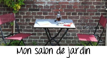 JardinMmaxineBlog Lifestyle Salon Et DiyDéco De Mon XuOZiPkT