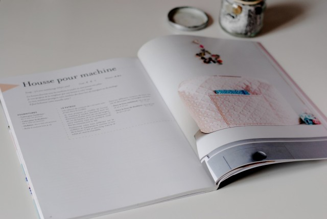 ma housse mac mmaxine blog diy d co et lifestyle. Black Bedroom Furniture Sets. Home Design Ideas