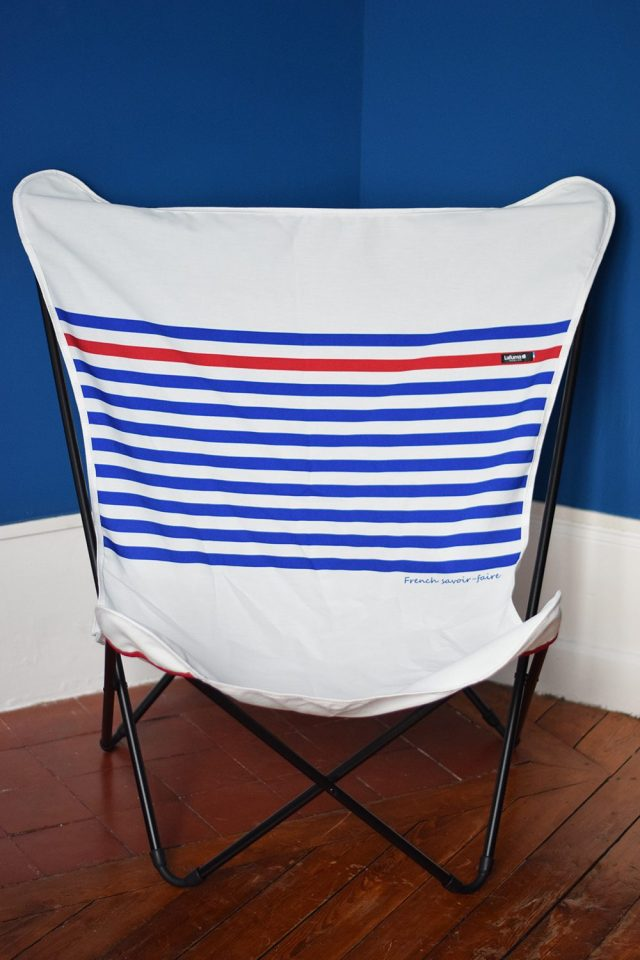 Pop Up Mariniere Lafuma Mobilier 06