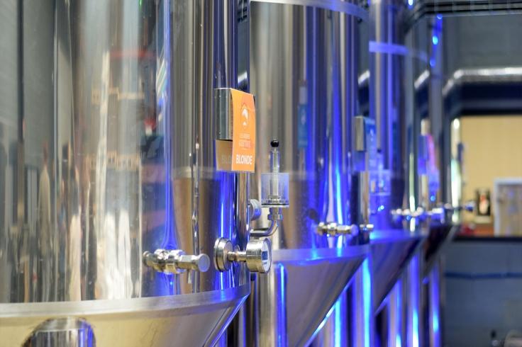 visite brasserie au coeur du malt biere gustave oise picardie