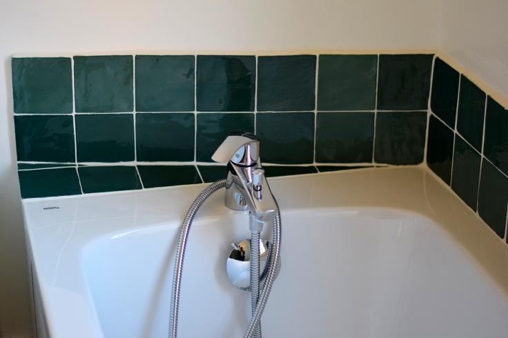 Renovation salle de bain ancienne faience zellige 02