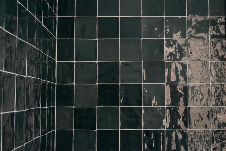 Renovation salle de bain ancienne faience zellige 04