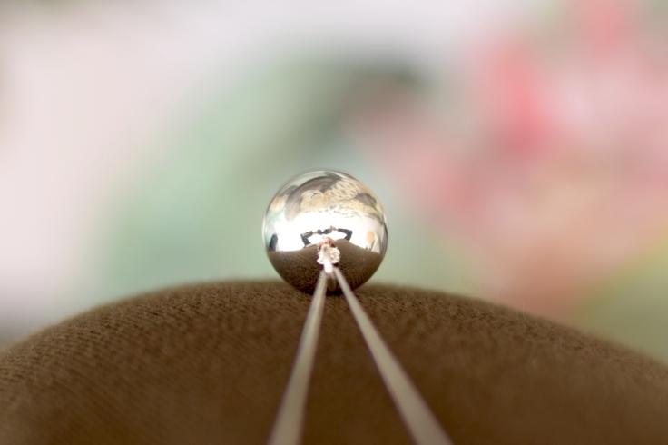 Bola de grossesse Ilado 06